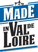 Made In Val de Loire 2017